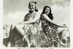MaoriMaidensRotoruaNZ-4462