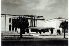 MunicipalBuildingsRotoruaNZ-5690