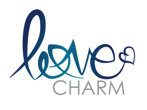 Lovecharm logo