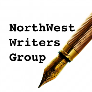 logo for the NorthWest Writers Group